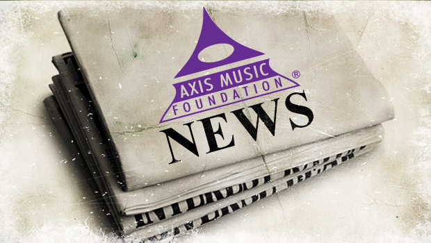 axis-music-news