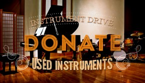 instrument-drive